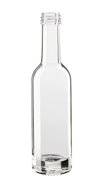 ARIANE 50 ml