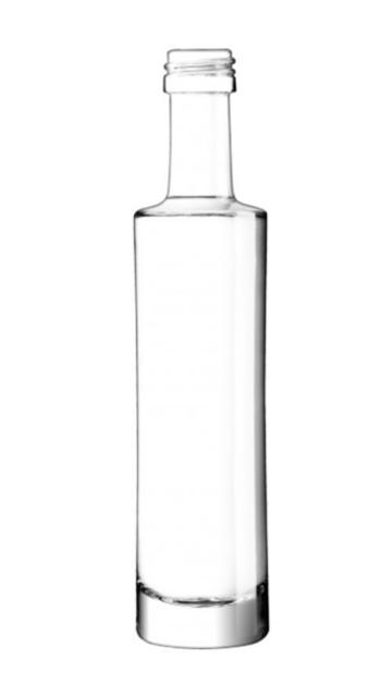 KENDO 50 ml