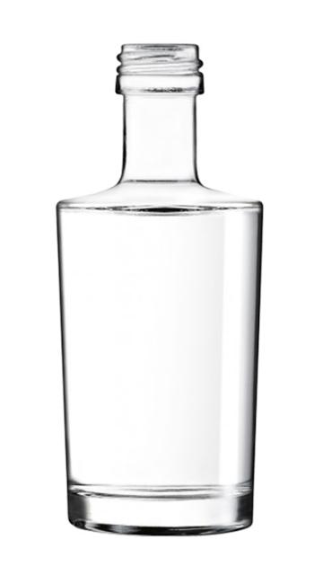 NEOS 50 ml
