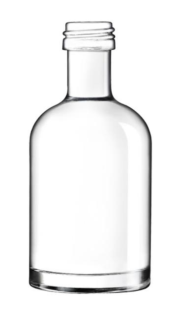 OSLO 50 ml