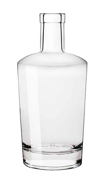 ALEX 500 ml