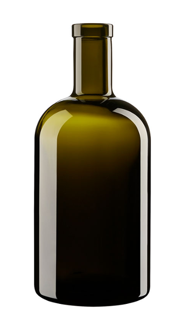 APOTHEKER 500 ml