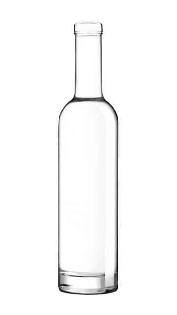 ARIANE 500 ml