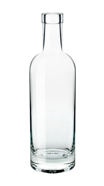 ASPECT 700 ml