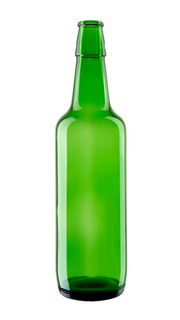 BUEGEL 500 ml