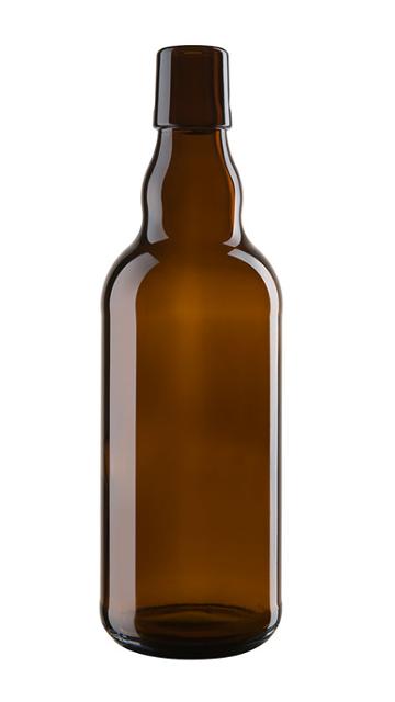 KROPFHALS 500 ml