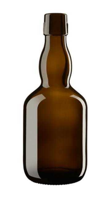 LA TABACHERA 500 ml