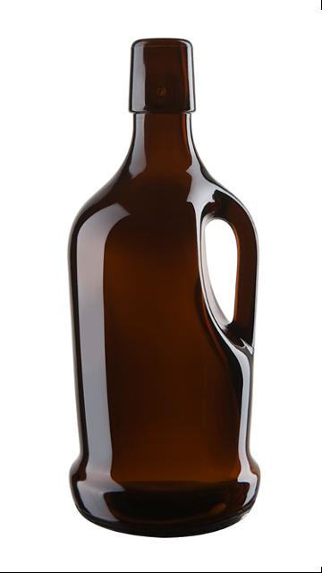 SIPHONE 500 ml BROWN