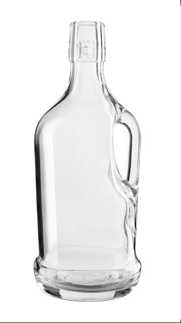 SIPHONE 500 ml