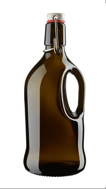 SIPHONE 500 ml GREEN