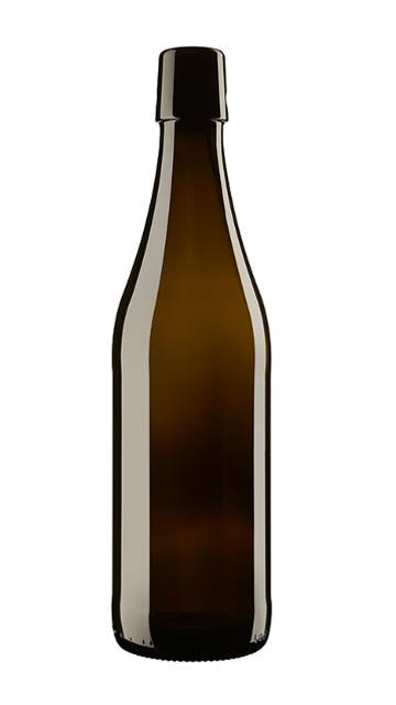VICHY 500 ml