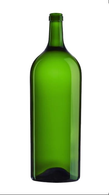 BORDERLAISE TRADITION 6000 ml