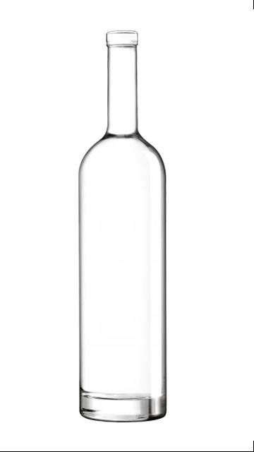 ARIANE 700 ml
