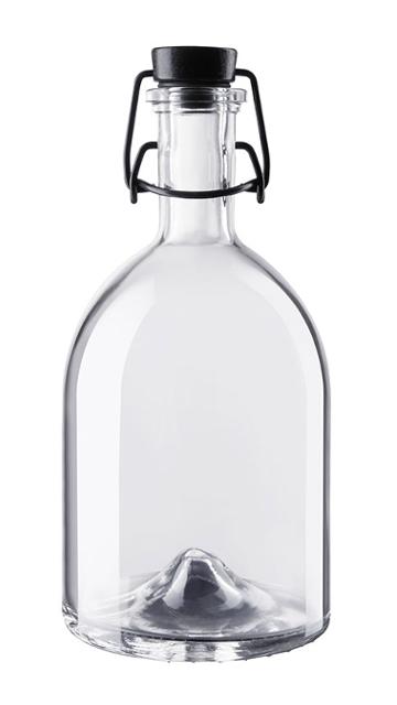 BOTANIC 700 ml