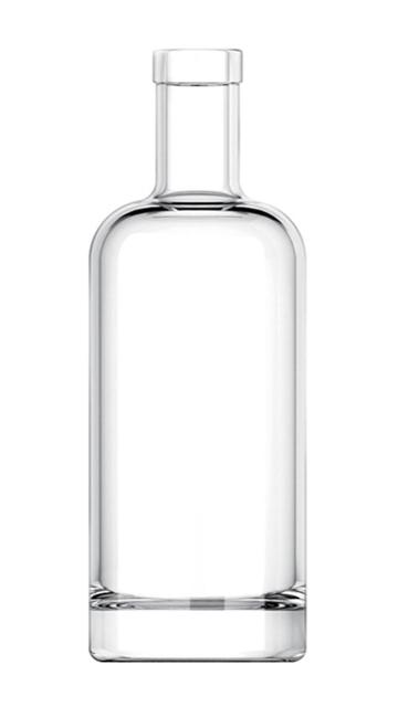 CASIOPE 700 ml