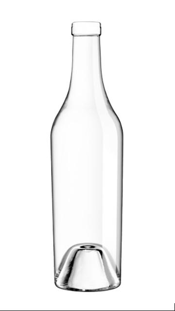 EXCEPTION 700 ml