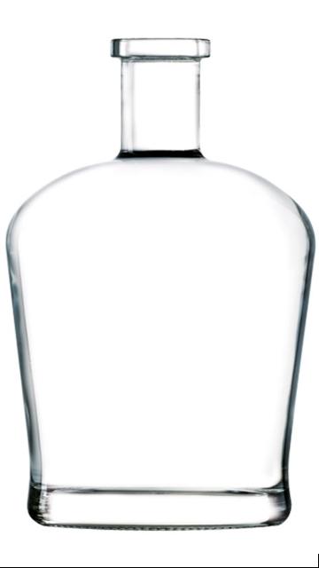 AROME CARNETTE 750 ml