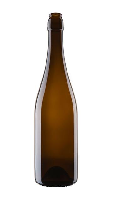 BELG 750 ml