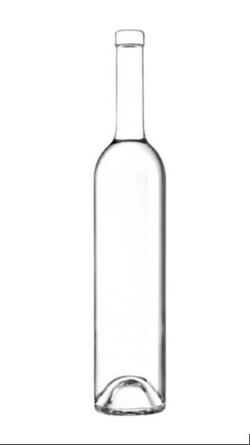 BELLISSIMA 750 ml
