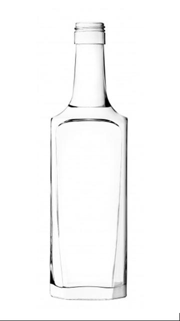 BOSTON 750 ml