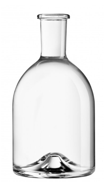 BOTANIC 750 ml