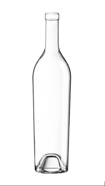 BYBLOS 750 ml