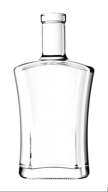 CEREMONY BASSE 750 ml