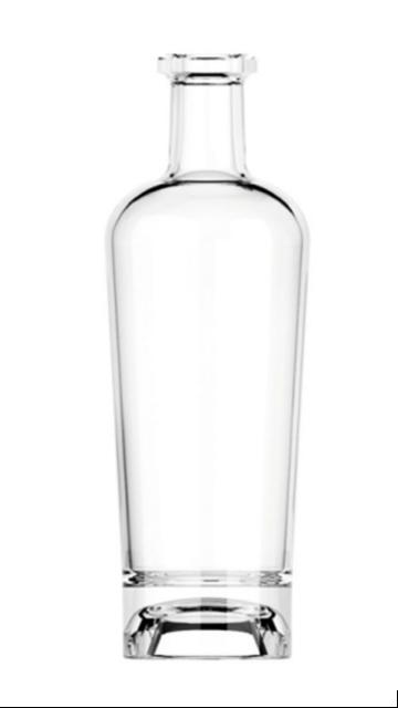 CLARIOR 750 ml