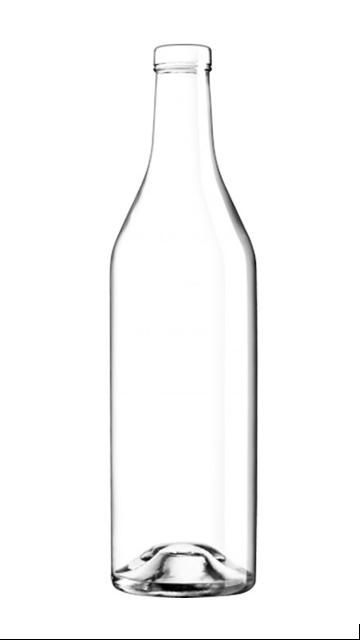 COGNAICASE 750 ml