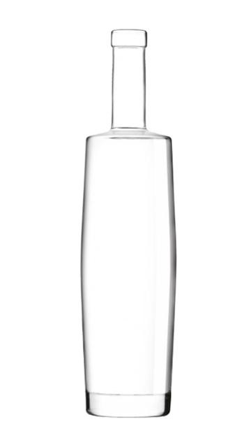 GEISHA 750 ml