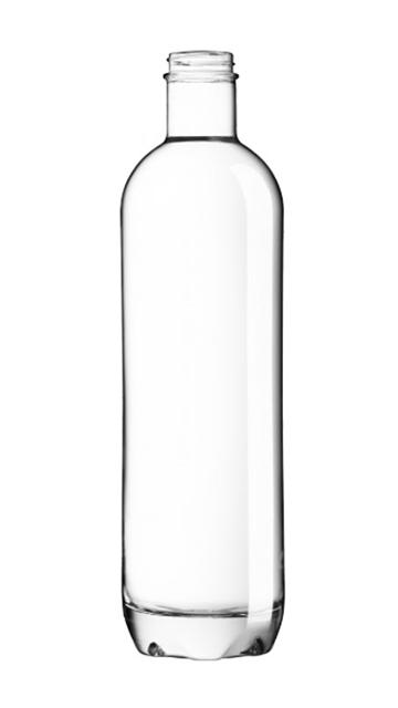 DOZO 750 ml