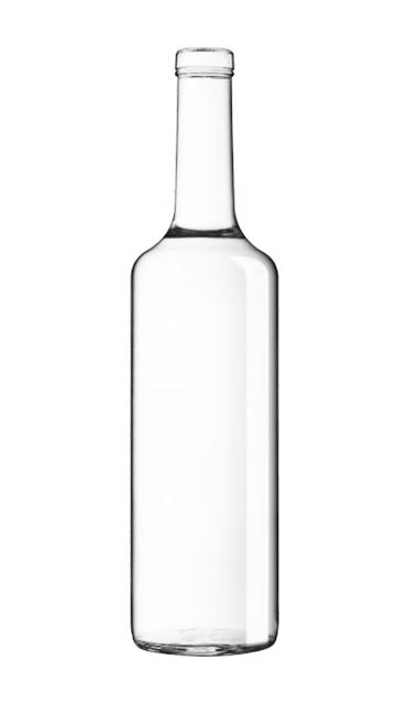 ISIS 750 ml
