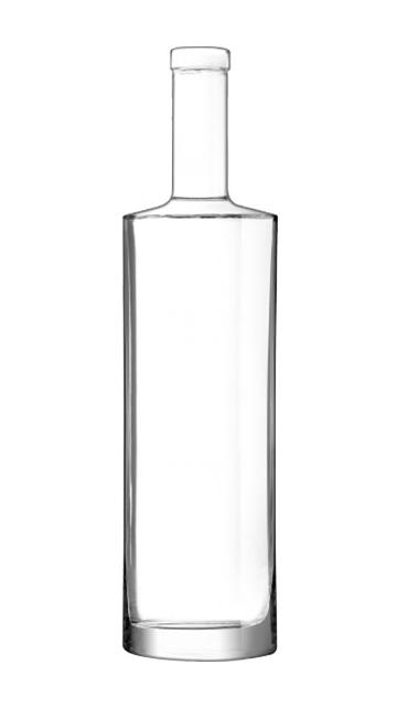 ISLAY 750 ml