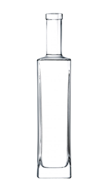 KENDO SQUARE 750 ml