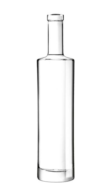KENDO 750 ml
