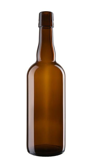 KROPFHALS 750 ml