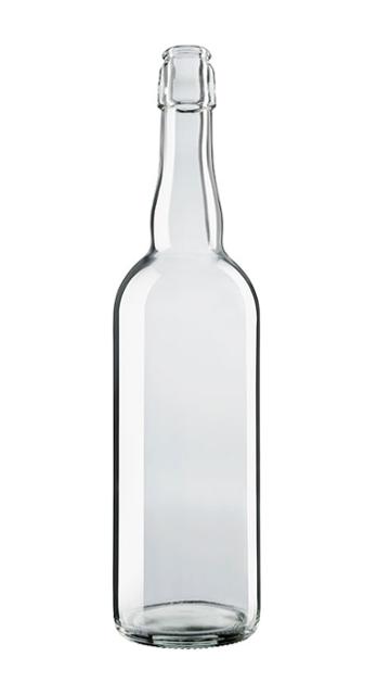 KROPFHALS KOMBI CC 750 ml