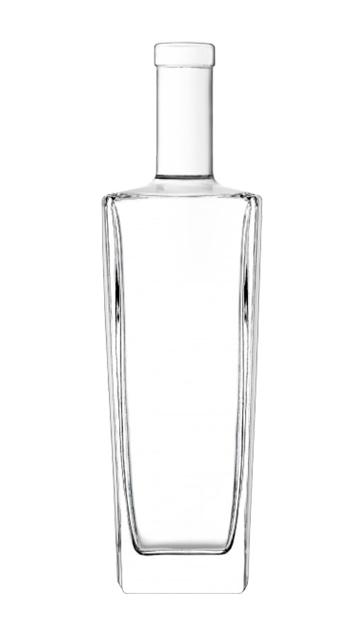LEXA 750 ml