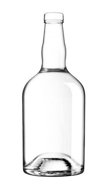 MARTINIQUE 750 ml