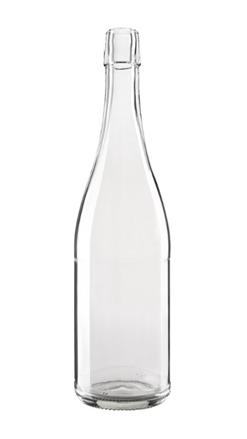 MAURER 750 ml