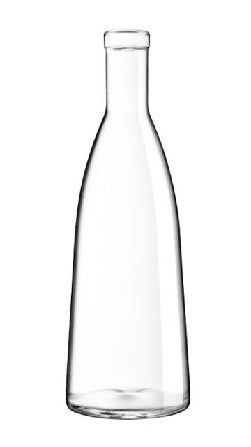 MIKI 750 ml