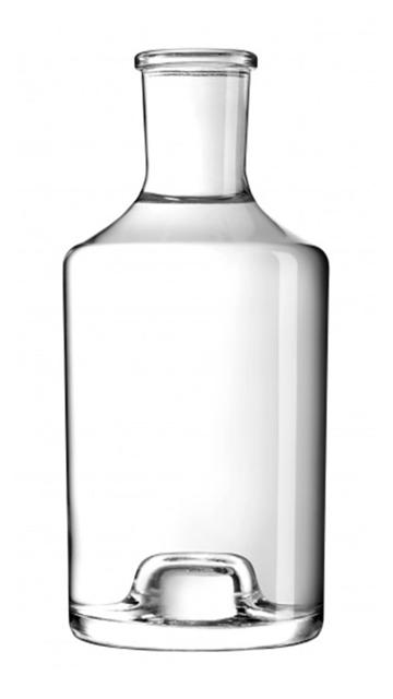 MIXOLOGIST 750 ml