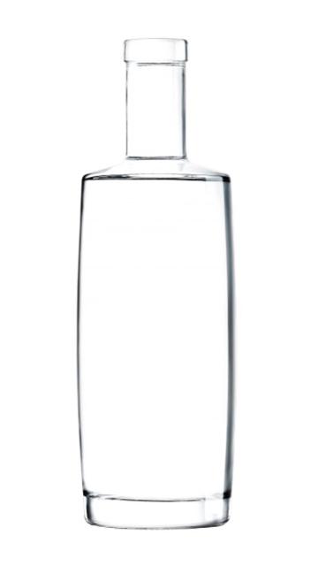MIYU 750 ml