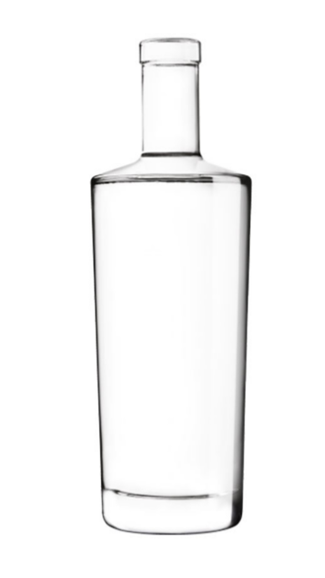 NESS 750 ml