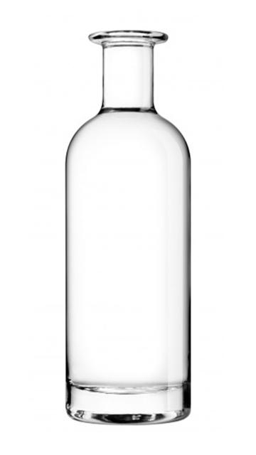 OSLO APOTHEK 750 ml