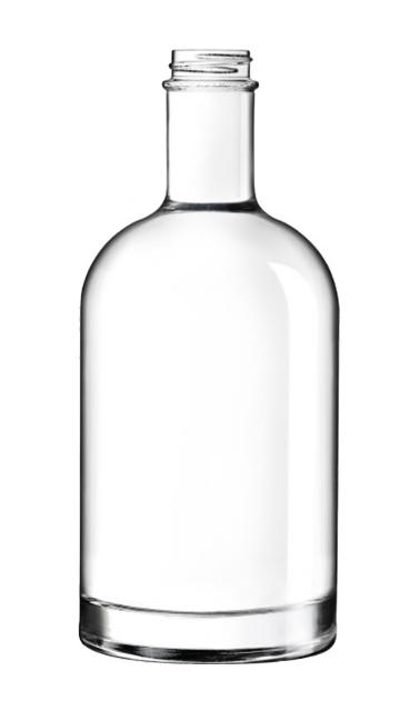 OSLO II 750 ml