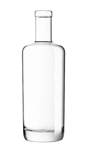 OXYGEN 750 ml