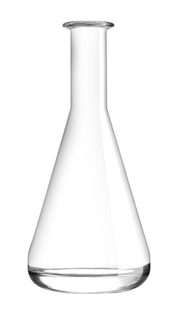 PEARL 750 ml