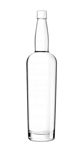 SINGLE 750 ml