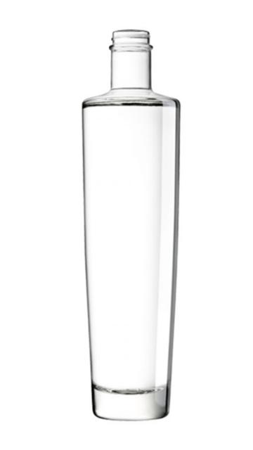 TAMTAM 750 ml